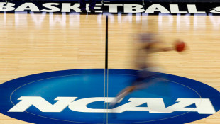 NCAA Opens Door To Championships In States With Sports Bets