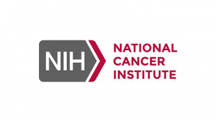 Study Will Assess Use Of Therapy In Advanced Cancer Patients
