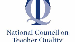 National Report Criticizes Teacher Prep Programs In Indiana