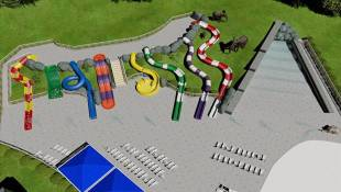 Indiana Amusement Park Adding $3.5M In Attractions For Kids