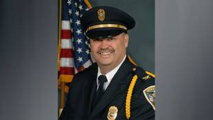 Newburgh Police Chief Suspended 5 Days Pending Investigation