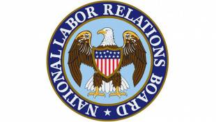 NLRB Orders Indy Firm: Let Construction Workers Talk Unions