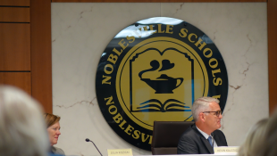 Noblesville Announces Tightening School Safety As Parents Demand Accountability