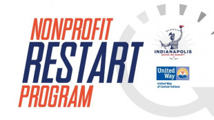 Mayor Hogsett Announces Partnership with United Way to Help Nonprofits Safely Re-Open