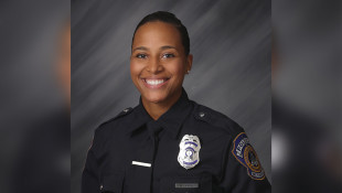 Anti-Domestic Violence Effort Named After Fallen IMPD Officer