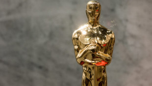 Indiana Gaming Commission Authorizes Bets On Academy Awards