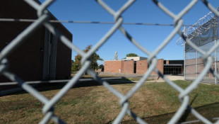 Indiana Womens Prison Willfully Ignorant On Number Of COVID-19 Cases, Staff Say