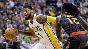 Pacers Playoff Tickets Go On Sale Friday