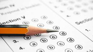 Ritz And The Department Of Education Propose New Testing System