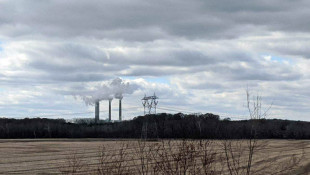 IPL Plans To Close Part Of Coal Plant, Go Half Renewables By 2039