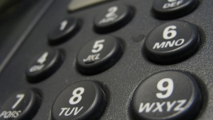 State, Utilities Warn Customers About Scam