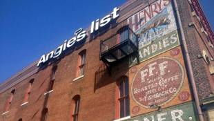 New York-Based Media Giant IAC Makes Pitch To Buy Angie's List