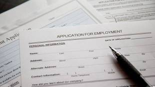 State Exec. Branch To Stop Asking For Criminal History On Job Apps
