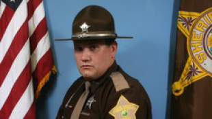 2 More Men Charged With Murder In Indiana Deputy's Death