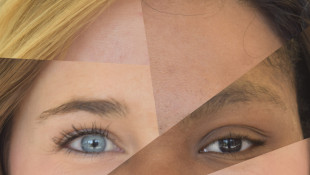 New DNA Analysis Tool Predicts Eye, Hair, Skin Color