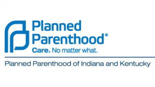 Indiana, Kentucky Planned Parenthood Enters Western Alliance