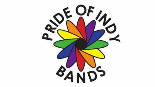 The Pride Of Indy Bands Celebrates Its 10th Anniversary