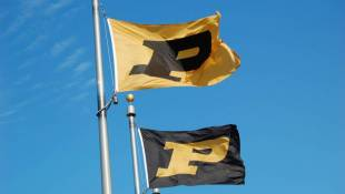 Purdue Gets Final Approval For Controversial Online University