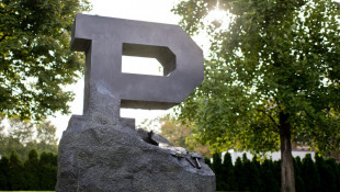 Purdue University Releases Report With New Diversity Goals