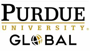 Purdue, Former Kaplan Leaders Launch Online College 'Purdue Global'