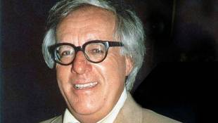 IUPUI Plans Exhibit Of Rare Ray Bradbury Items