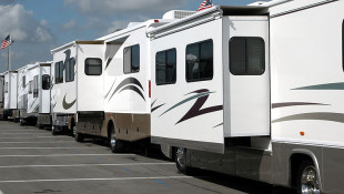 Indiana RV Industry Set To Have Big Year