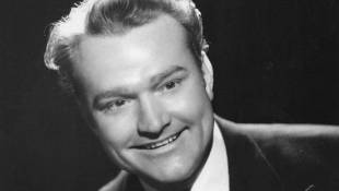 Organizers Of Red Skelton Festival Shorten Event
