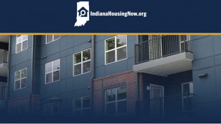 Hoosiers Can Now Apply For Rental Assistance From State Program