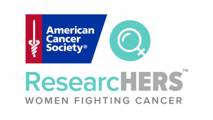 Cancer Research Initiative Focuses On Supporting Women Researchers