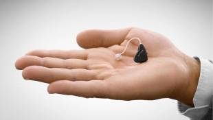Hearing Loss Linked To Cancer Treatment