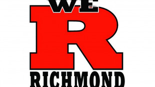 Shooting At Richmond Schools, Teenage Shooter Dead