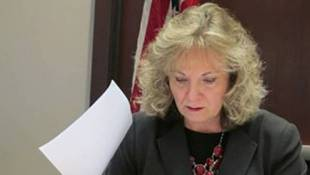 Glenda Ritz: Teacher Shortage 'Could Get Worse'