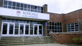 Second Roncalli HS Counselor To Lose Job Over Same-Sex Marriage