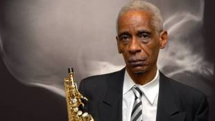 13 Jazz Artists Awarded Over $1.7 Million