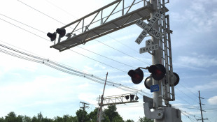 Indiana Supreme Court Rules Blocked Crossing Ban Bad For Business