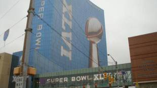 Browns Owner Says Indy Positioned Well For 2018 Super Bowl Bid