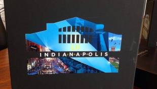 Indy Submits Super Bowl Bid, Irsay 'Active'