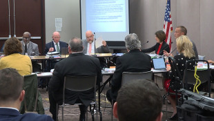 Vote Set On Southern Indiana School District Breakup Plan