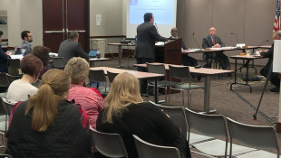 In Procedural Vote, SBOE Cuts CTE Funds For Family And Consumer Science Classes