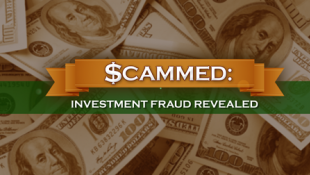 Investment Fraud Revealed in New Documentary