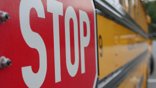 Indiana To Crack Down On Motorists Passing Idle School Buses
