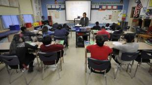 Report: IPS, Indy Charter Schools Should Use One Enrollment Application