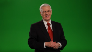 Indianapolis' Most Iconic Local Commercials: Ken Nunn Law Office