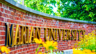 Marian University Gets $24M Gift For Engineering School