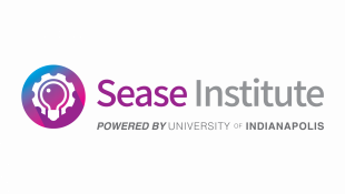The Sease Institute At University Of Indianapolis Opens In July