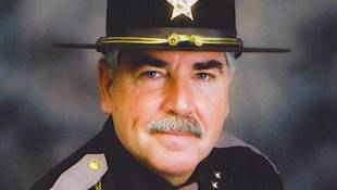 Layton: Politics, Budget Challenges Await Next Marion County Sheriff