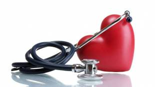Cardiologists Busier Over Holidays
