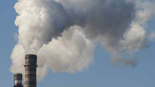 Lawsuit Could Force Indiana To Reduce Power Plant Emissions