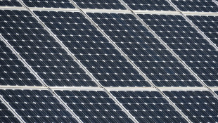 Indiana Utility Begins Delayed Construction Of Solar Farm