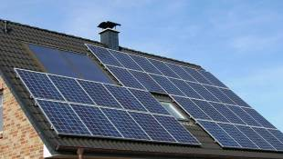 Net Metering Bill Continues To Draw Debate